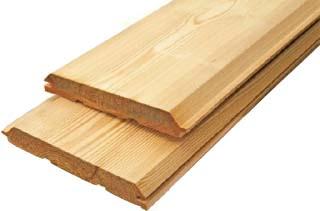 Установленная цена продажи древесины составляет 5541,94 руб.