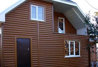 Bardage bois exterieur noir montpellier cout horaire for Bardage bois exterieur castorama