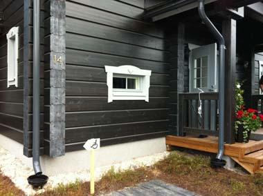 Утепление деревянного пола в частном доме своими